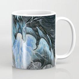 Storm Bringer Coffee Mug