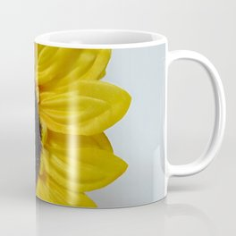 Feels Like Summer Coffee Mug