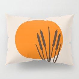 Bayside Pillow Sham
