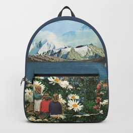 Field Trip Backpack