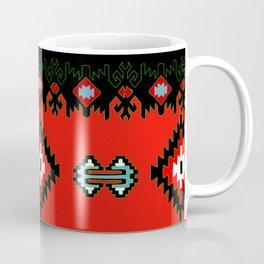 memories No. 4122016 Coffee Mug