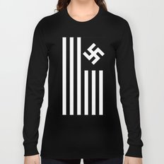G.N.R (The Man in the High Castle) Long Sleeve T-shirt