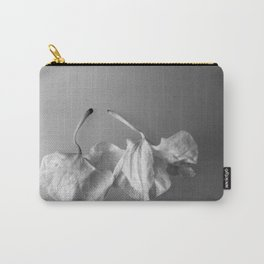 two dancers Carry-All Pouch