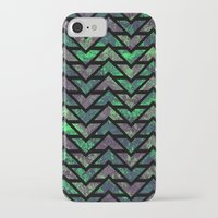 childish gambino iPhone & iPod Cases featuring Childish Games by Tamika Hynes
