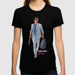 Arche Vice T-shirt