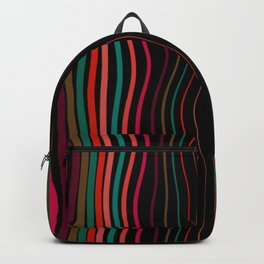 Abstract background 54 Backpack