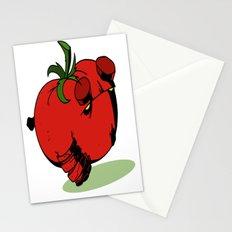HellTomato Stationery Cards