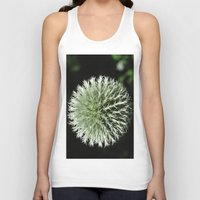 fireworks Tank Tops featuring fireworks? by death above