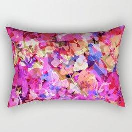 Apple Ambrosia Rectangular Pillow