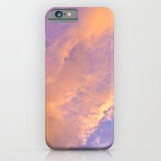 Summer Sky Slim Case iPhone 6s
