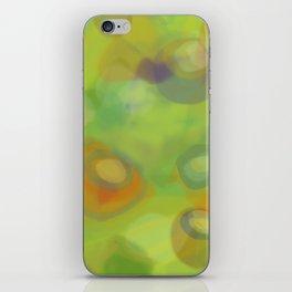 Impression #2 iPhone Skin