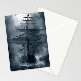Gotheborg Stationery Cards