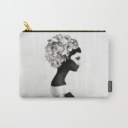 Marianna Carry-All Pouch