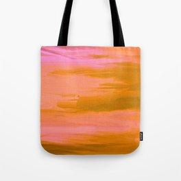 POS Tote Bag
