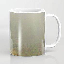 Movie Coffee Mug