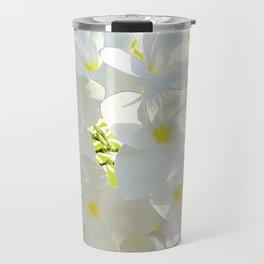 coleção Alma das flores Travel Mug