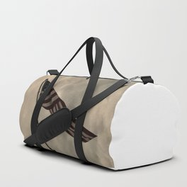 Old Glory Duffle Bag