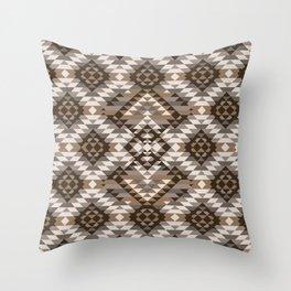 Tumbleweed Pendleton Throw Pillow