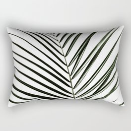 Palm Leaves 7 Rectangular Pillow