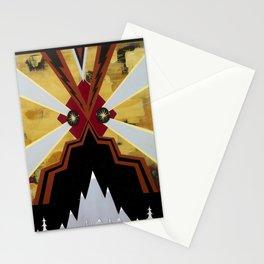 Gulp Stationery Cards