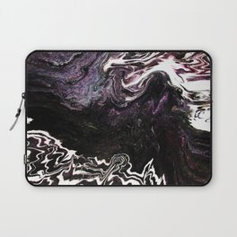 Deep Caverns Laptop Sleeve