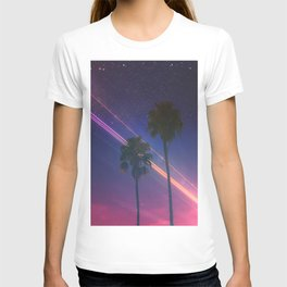 Strobelite T-shirt