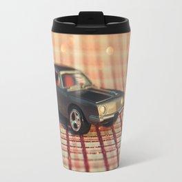 Avanti Travel Mug