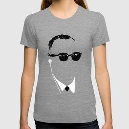Eric Williams  T-shirt