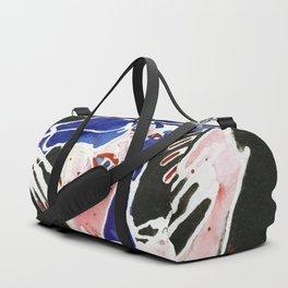 Vamp Life Duffle Bag