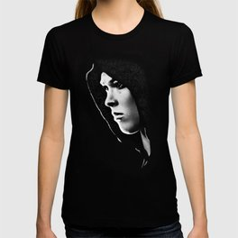 FIGHTER: ROUSEY T-shirt