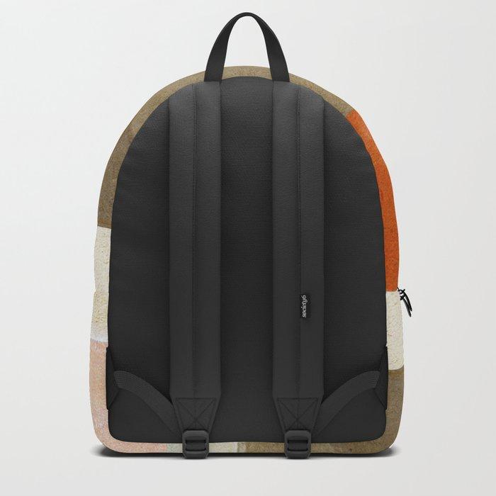 Ponta de Areia Backpack