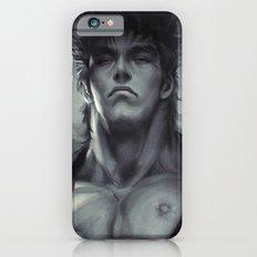 Destiny of the North Star iPhone 6s Slim Case