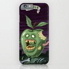 Apple - Food series Slim Case iPhone 6s