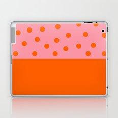 Spring mood  Laptop & iPad Skin