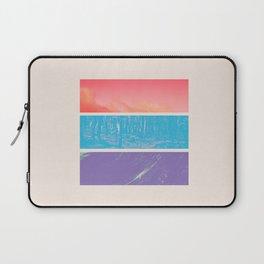 Colour Laptop Sleeve