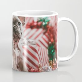 Sweet bulldog Coffee Mug