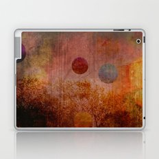 Bouncin' Laptop & iPad Skin