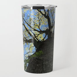 Forest Therapy Travel Mug