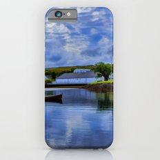 Loch Harport Isle of Skye Slim Case iPhone 6s