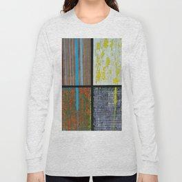 May 2017 Long Sleeve T-shirt