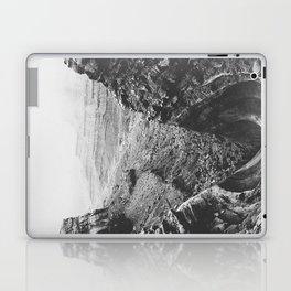 CANYONLANDS / Utah Laptop & iPad Skin
