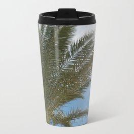 N.A. Palm 2 Travel Mug