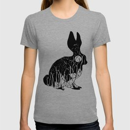 Leporidae T-shirt