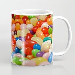 Colorful Candies Coffee Mug