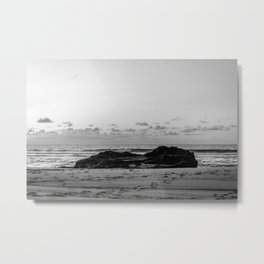 Rocks #2 Metal Print