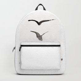 Love Hawk 1 Backpack