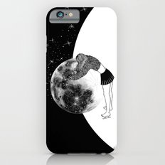 Waiting For The Night Slim Case iPhone 6s