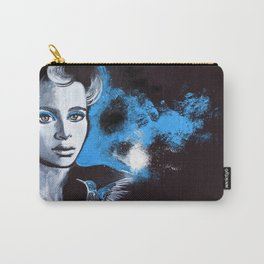 Jenna Carry-All Pouch