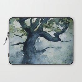 The Wishing Tree Laptop Sleeve