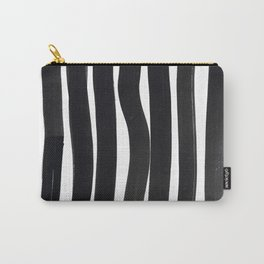 Kit Carry-All Pouch